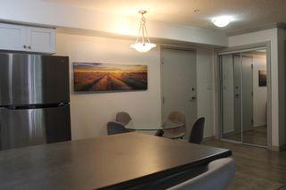 Photo 9: 127 13111 140 Avenue in Edmonton: Zone 27 Condo for sale : MLS®# E4254554
