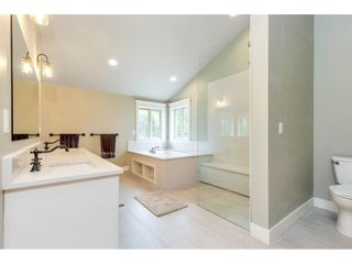 Photo 22: 13473 BURNS Road in Mission: Durieu House for sale : MLS®# R2618406