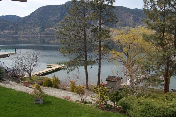 Photo 38: Photos: 4021 Lakeside Road in Penticton: Penticton South Residential Detached for sale : MLS®# 136028