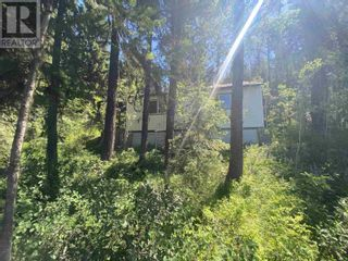 Photo 10: LOT 4 WILCOX ROAD in Forest Grove: Vacant Land for sale : MLS®# R2595645