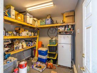 Photo 43: 9373 YELLOWHEAD HIGHWAY in Kamloops: McLure/Vinsula House for sale : MLS®# 162707