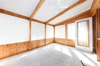 Photo 10: 62 Weaver Bay in Winnipeg: St Vital Residential for sale (2C)  : MLS®# 202109137