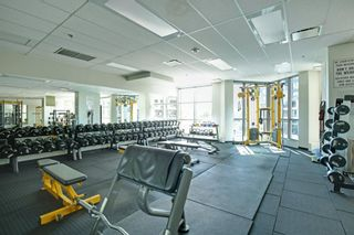 Photo 29: 906 220 12 Avenue SE in Calgary: Beltline Apartment for sale : MLS®# A1104835