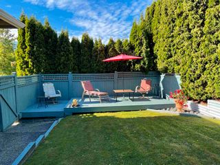 """Photo 16: 14708 31A Avenue in Surrey: Elgin Chantrell House for sale in """"HERITAGE TRAILS"""" (South Surrey White Rock)  : MLS®# R2596097"""