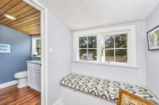 Photo 26: 3841 Blenkinsop Rd in : SE Blenkinsop House for sale (Saanich East)  : MLS®# 883649