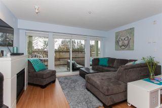 Photo 4: 213 15765 CROYDON Drive in Surrey: Grandview Surrey Condo for sale (South Surrey White Rock)  : MLS®# R2247984