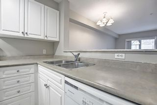 Photo 10: 112 630 8 Avenue in Calgary: Downtown East Village Apartment for sale : MLS®# A1102869