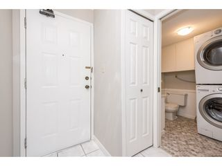 """Photo 16: 114 31850 UNION Street in Abbotsford: Abbotsford West Condo for sale in """"Fernwood Manor"""" : MLS®# R2135646"""