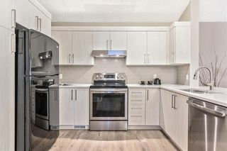 Photo 4: COUNTRY HILLS in Calgary: House for sale