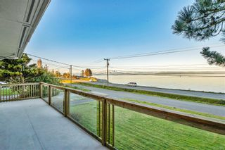 Photo 14: 3820 S Island Hwy in : CR Campbell River South House for sale (Campbell River)  : MLS®# 872934