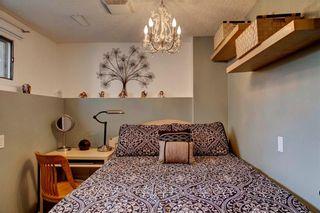 Photo 18: 110 DEERFIELD Terrace SE in Calgary: Deer Ridge House for sale : MLS®# C4123944