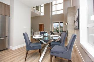 Photo 12: 7950 Lochside Dr in Central Saanich: CS Turgoose Half Duplex for sale : MLS®# 830566