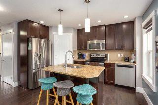 Photo 6: 17118 120 Street in Edmonton: Zone 27 House Half Duplex for sale : MLS®# E4242628