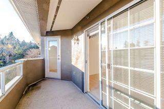 "Photo 6: 310 2239 152 Street in Surrey: Sunnyside Park Surrey Condo for sale in ""Semiahmoo Estates"" (South Surrey White Rock)  : MLS®# R2107056"