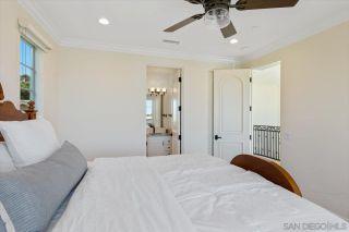 Photo 25: ENCINITAS House for sale : 5 bedrooms : 1015 Gardena Road