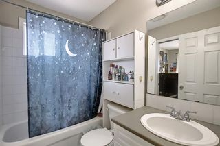 Photo 30: 321 Citadel Point NW in Calgary: Citadel Row/Townhouse for sale : MLS®# A1074362