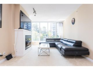 """Photo 12: 302 660 NOOTKA Way in Port Moody: Port Moody Centre Condo for sale in """"NAHANNI"""" : MLS®# R2606384"""