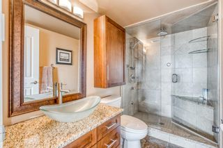 Photo 38: 13 Edgebrook Landing NW in Calgary: Edgemont Detached for sale : MLS®# A1099580