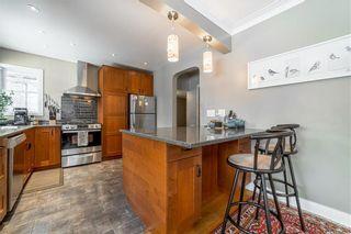 Photo 7: 414 Brock Street in Winnipeg: Residential for sale (1C)  : MLS®# 202006806
