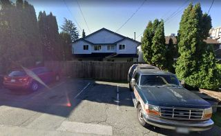 Photo 2: 216 E 3RD Street in North Vancouver: Lower Lonsdale Duplex for sale : MLS®# R2543055