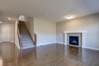 Photo 15: 236 Hillcrest Drive SW: Airdrie Detached for sale : MLS®# A1153882
