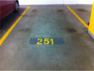 Photo 19: # 1207 9188 HEMLOCK DR in Richmond: McLennan North Condo for sale : MLS®# V1104137