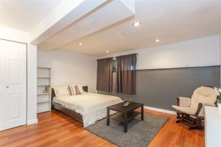Photo 13: 83 13766 CENTRAL AVENUE in Surrey: Whalley Townhouse for sale (North Surrey)  : MLS®# R2340257
