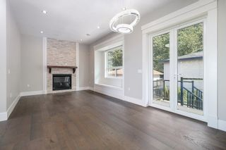 Photo 18: 296 N GAMMA Avenue in Burnaby: Capitol Hill BN House for sale (Burnaby North)  : MLS®# R2217494