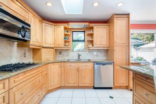 Photo 8: 2247 CAPE HORN Avenue in Coquitlam: Cape Horn House for sale : MLS®# R2569259