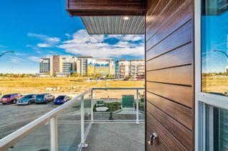 Photo 16: 210 20 Seton Park SE in Calgary: Seton Apartment for sale : MLS®# A1145820