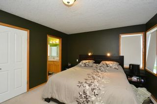 Photo 18: 12 BOW RIDGE Drive: Cochrane House for sale : MLS®# C4129947