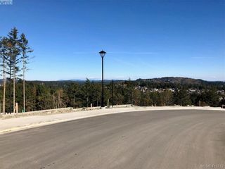Photo 3: 2414 Azurite Cres in VICTORIA: La Bear Mountain Land for sale (Langford)  : MLS®# 824425