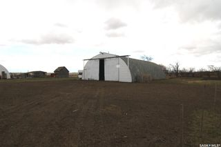 Photo 14: Weikle Acreage RM of Buffalo in Buffalo: Residential for sale (Buffalo Rm No. 409)  : MLS®# SK813499