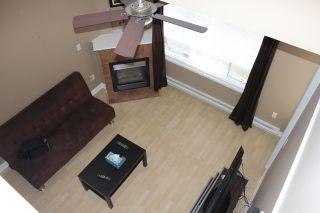 "Photo 3: 404 14377 103 Avenue in Surrey: Whalley Condo for sale in ""CLARIDGE COURT"" (North Surrey)  : MLS®# R2102251"