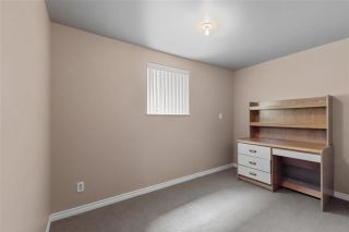 Photo 18: 980 WINSLOW Avenue in Coquitlam: Central Coquitlam House for sale : MLS®# R2589870