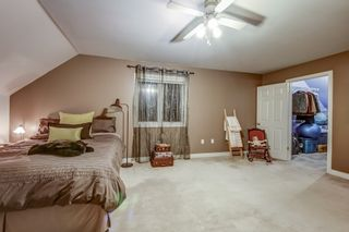 Photo 36: 8020 Twenty Road in Hamilton: House for sale : MLS®# H4045102