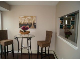 Photo 7: # 56 2345 CRANLEY DR in Surrey: King George Corridor House for sale (South Surrey White Rock)  : MLS®# F1411673
