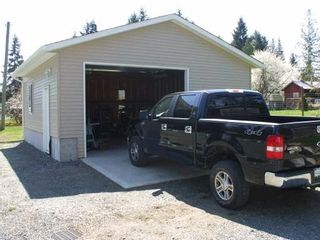 Photo 3: 3802 ROYSTON ROAD in ROYSTON: Other for sale : MLS®# 275580