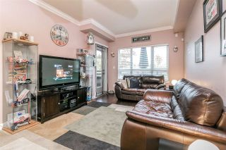 "Photo 8: 204 2664 KINGSWAY Avenue in Port Coquitlam: Central Pt Coquitlam Condo for sale in ""KINGSWAY GARDEN"" : MLS®# R2311479"