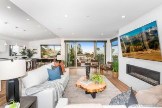 Photo 2: OCEAN BEACH House for sale : 5 bedrooms : 4523 Orchard Ave in San Diego