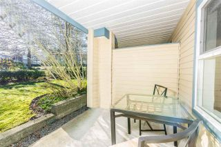 """Photo 13: 106 5281 OAKMOUNT Crescent in Burnaby: Oaklands Condo for sale in """"THE LEGENDS"""" (Burnaby South)  : MLS®# R2340028"""