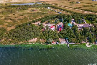 Photo 12: 217 Sunset Bay in Estevan: Residential for sale (Estevan Rm No. 5)  : MLS®# SK865293