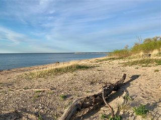 Photo 7: Lot 9 Valhop Drive in RM of Ochre River: Crescent Cove Residential for sale (R30 - Dauphin and Area)  : MLS®# 202009374