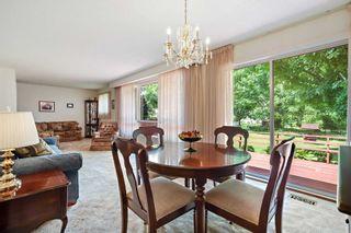 Photo 10: 220 Simon Street: Shelburne House (Bungalow) for sale : MLS®# X5295390