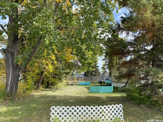 Photo 42: 200 Orton Street in Cut Knife: Residential for sale : MLS®# SK872267