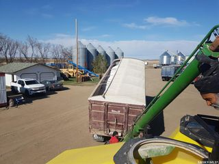 Photo 11: X-Farming in Edenwold: Farm for sale (Edenwold Rm No. 158)  : MLS®# SK860837