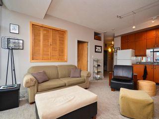 Photo 16: 420 409 Swift St in : Vi Downtown Condo for sale (Victoria)  : MLS®# 870479