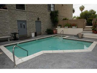 Photo 13: HILLCREST Condo for sale : 2 bedrooms : 3570 1st Avenue #12 in San Diego