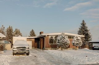 Photo 34: 1220 MAPLEGLADE Place SE in Calgary: Maple Ridge Detached for sale : MLS®# C4277925