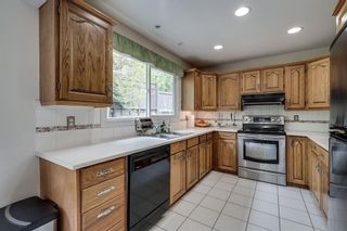 Photo 12: 432 RANCH ESTATES Place NW in Calgary: Ranchlands Detached for sale : MLS®# C4300339